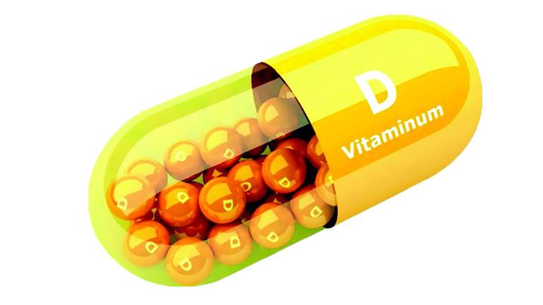 افضل ادوية لنقص فيتامين د و اعراضه و المخاطر التى تنتج عنه