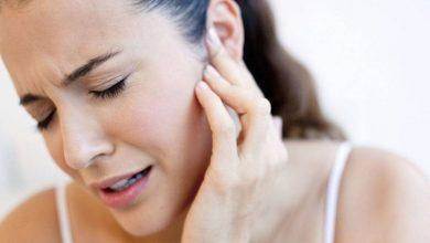 افضل دواء لعلاج التهاب الاذن الوسطى واهم الطرق الفعاله لعلاجه