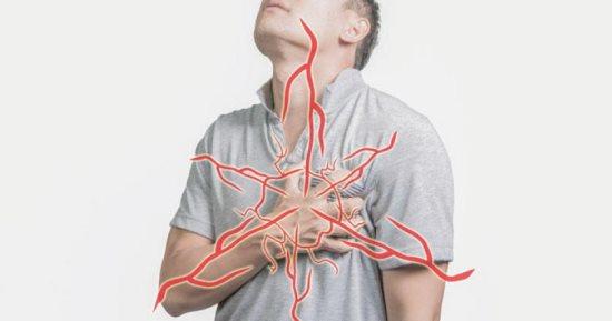 التعرف على اعراض شغاف القلب و اسبابه وافضل الادويه لعلاجه
