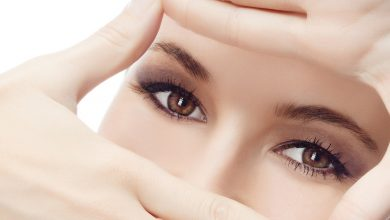 تأثير نقص فيتامين أ علي صحة العين وأفضل المكملات الغذائية لصحة العين