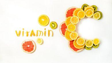 أشهر مكملات فيتامين سي للوقاية من فيروس كورونا المستجد
