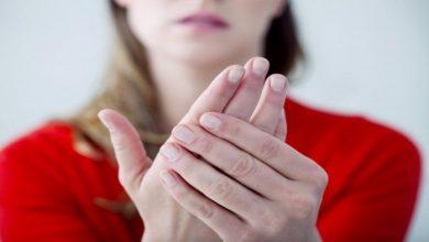 اعراض الانيميا وكيفية تشخيص الاصابة بها وأفضل الادوية المعالجة لها