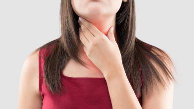 افضل الادويه التى تعالج التهاب اللوز و اهم الوصفات المنزليه لعلاجها
