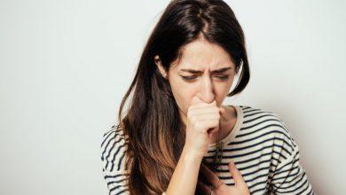روشتة علاج الكحة بانواعها وافضل الاعشاب للتخلص من الكحة بطرق آمنة