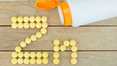 اضرار الافراط في تناول مكملات الزنك وأهم أنواع مكملات الزنك ذات فعالية