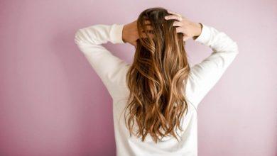افضل سبراي لزيادة نمو الشعر والحصول علي شعر كثيف قوي