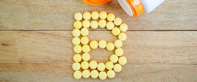 التعرف على اضرار و اعراض نقص فيتامين ب و اعراضه وافضل الادويه لعلاج النقص