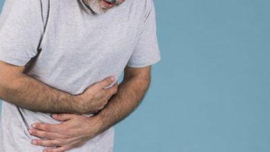 اعراض التهاب الامعاء (داء كرون) واهم النصائح للوقايه من الاصابه به