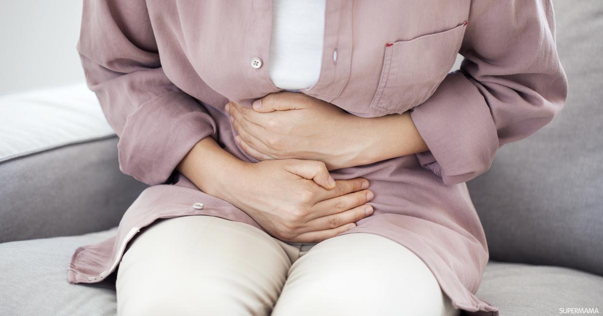 التخلص من اضطربات الجهاز الهضمى واهم النصائح للوقايه منه
