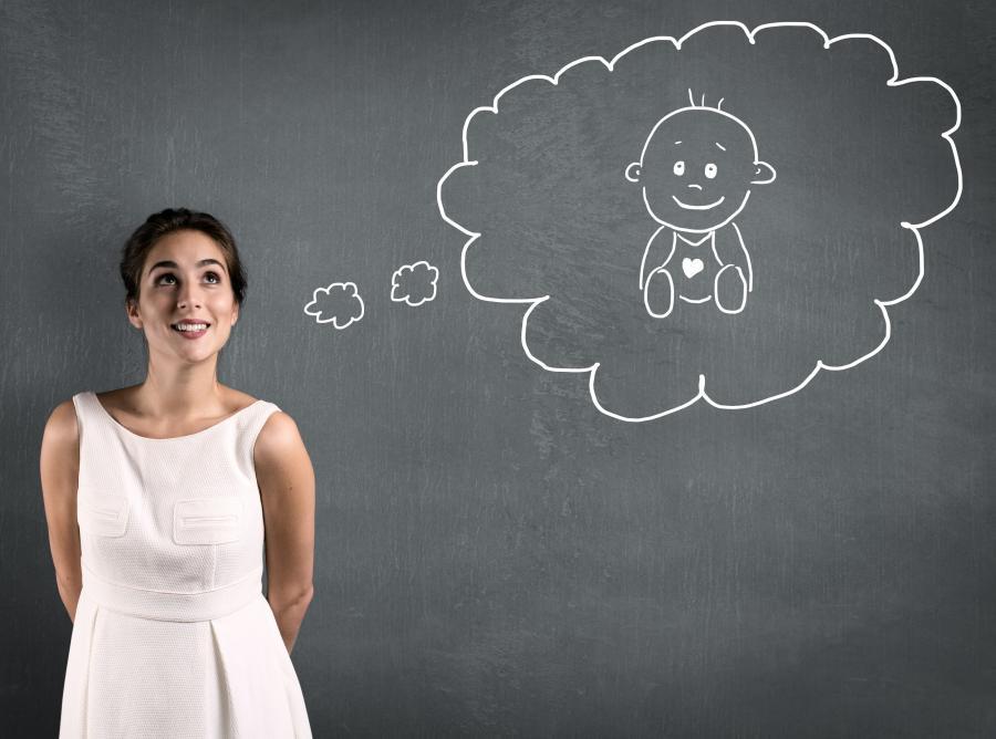 علاج العقم عند النساء وافضل النصائح لزيادة فرص الانجاب عند السيدات