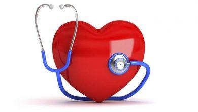 نصائح لمرضي القلب للوقاية من مضاعفات مرض القلب وافضل الانظمة الغذائية