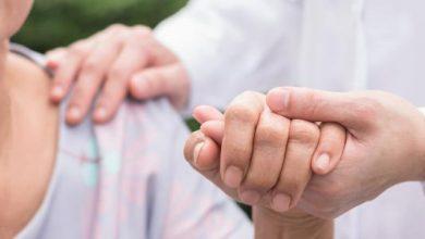 مرض الجذام وانواعه وافضل الادويه لعلاجه