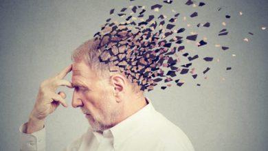 اشهر الادوية لعلاج مرض الزهايمر وكيفية التعامل مع مرضي الزهايمر