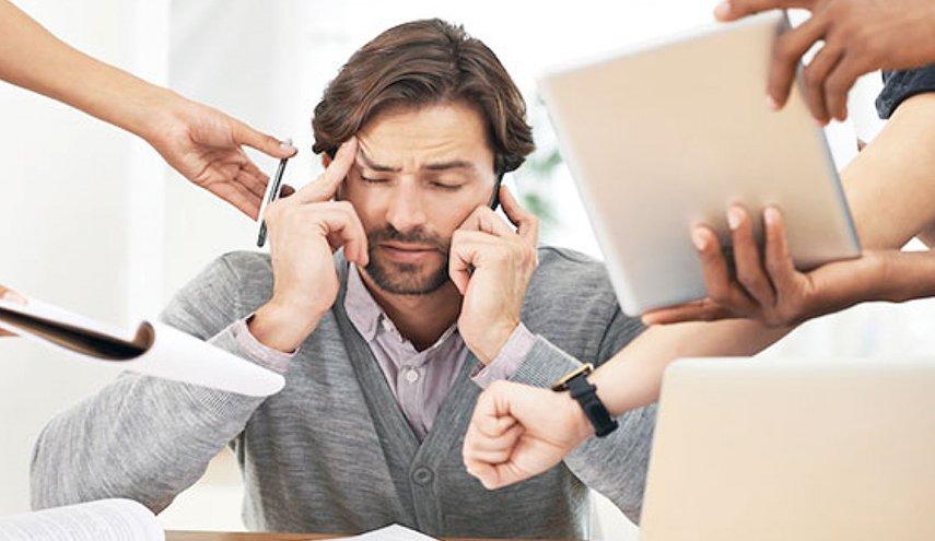 طرق التخلص من التوتر العصبي وأفضل النصائح للمساعدة علي الاسترخاء