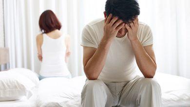 علاج عقم الرجال بأفضل الطرق العلاجية وافضل النصائح لزيادة الخصوبة لدي الرجال