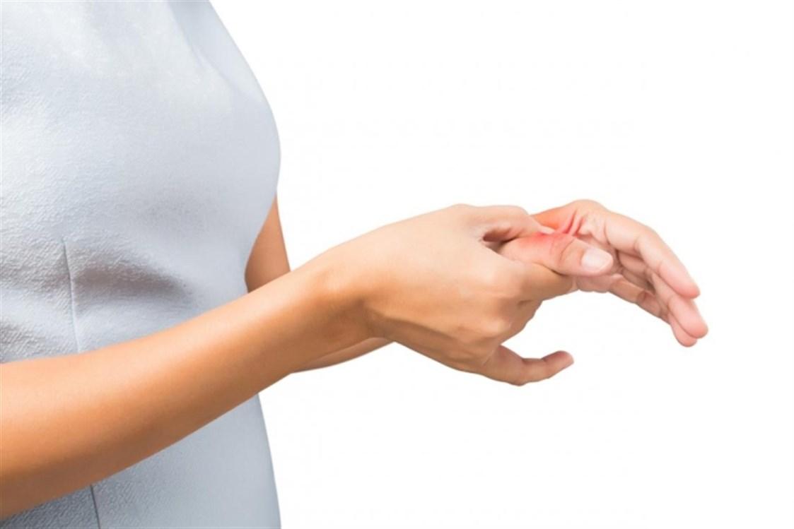 افضل الادويه المعالجه التهاب الاعصاب واهم اسباب الاصابه