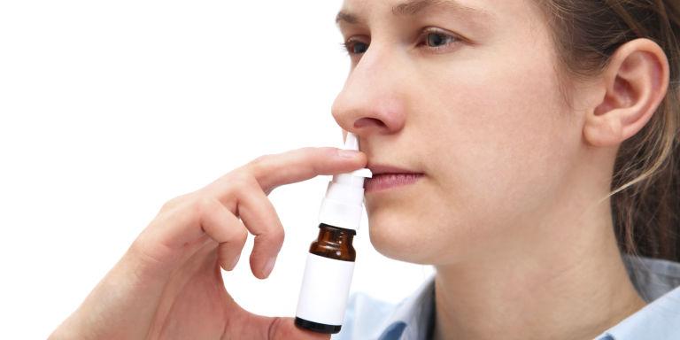 اشهر الادوية لعلاج احتقان الانف والرشح والانسداد في الانف