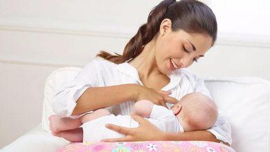 افضل الادوية لزيادة ادرار الحليب عند الأم المرضعة واهم النصائح لزيادة ادرار الحليب