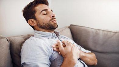 ارتخاء الصمام الميترالي في القلب ما هي اسبابه وكيفية التعامل والتعايش معه