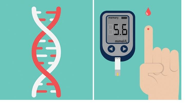 الوقاية من مرض السكر وكيفية التعامل مع مرضي السكري وافضل الادوية لعلاجه