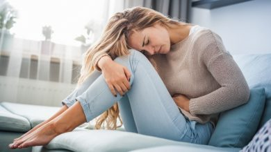 علاج التهاب الحوض لدي النساء بافضل الطرق العلاجية واهم النصائح للتعامل معه