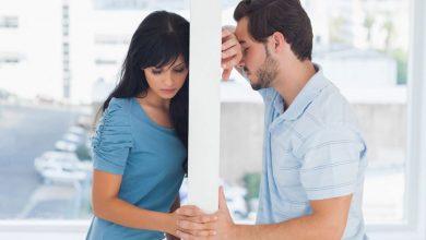 علاج سرعة القذف عند الرجال وأهم اسبابها وافضل النصائح للتعامل معها