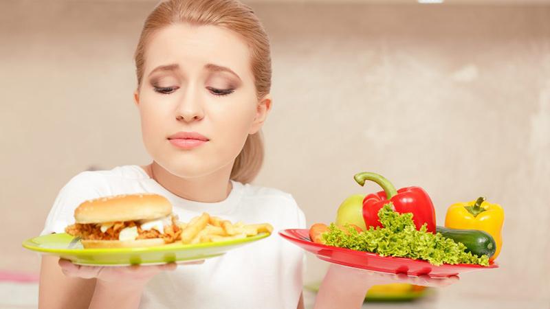 علاج الدهون الثلاثية في الدم وافضل النصائح لكيفية الوقاية منها