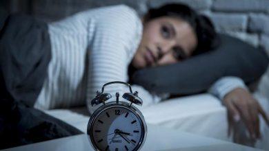 ادويه فعاله فى علاج اضطربات الساعه البيلوجيه و اضطربات النوم