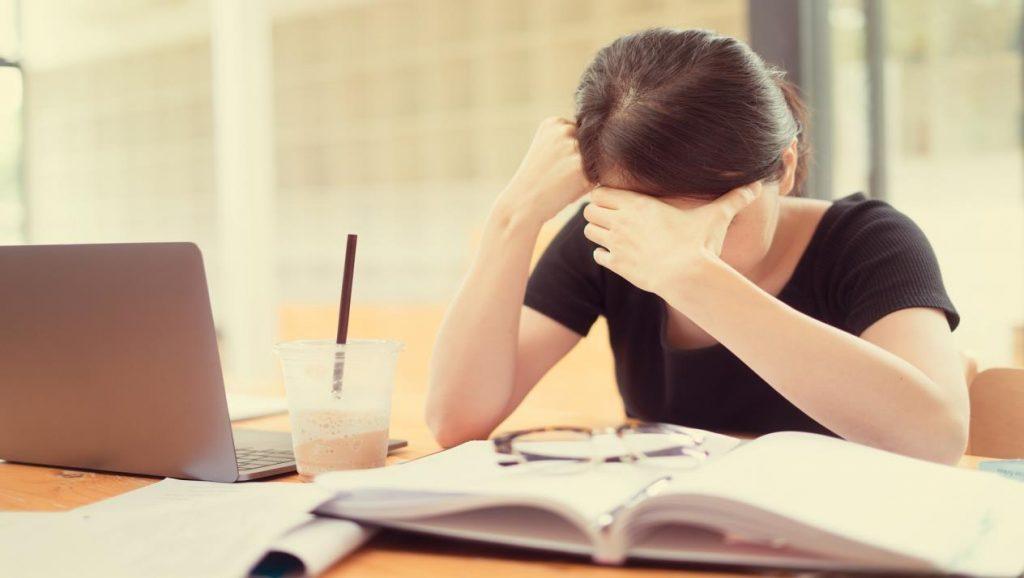 اضطراب نقص التركيز و الانتباه وافضل الطرق العلاجيه