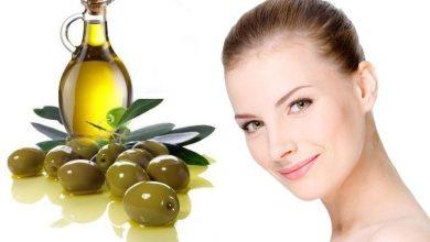 فوائد زيت الزيتون للعناية بمشاكل البشرة والشعر وافضل منتجات العناية بالشعر