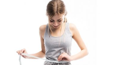 افضل الطرق الطبيعية لفتح الشهية وزيادة الوزن بطريقة متوازنة صحية