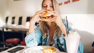 اسباب ارتفاع الدهون الثلاثيه فى الجسم و كيفيه تقليلها