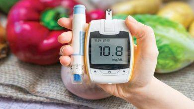 افضل الوسائل لتنظيم مستوي السكر في الدم لمرضي السكري من النوع الاول والثاني