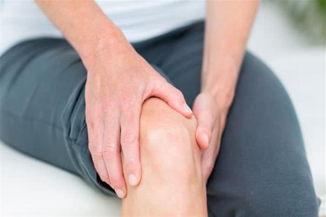 خشونة الركبة اعراضها الشائعة وافضل الطرق للوقاية من الاصابة بها