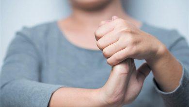 علاج التهاب الاعصاب وافضل الادوية المعالجة له ونصائح للتعامل معه