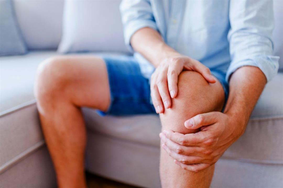 نصائح لعلاج خشونة الركبة وأهم الاعراض التي تشير الي اصابتك بخشونة الركبة