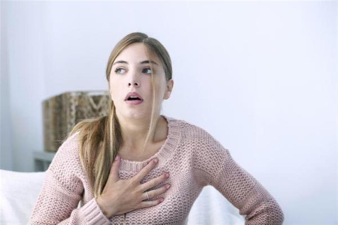 علاج ارتجاع المرئ بأفضل الطرق وما هي أعراض الاصابة به وكيفية الوقاية منه