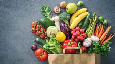 افضل الاطعمة الشتوية لتقوية المناعة ضد فيروس كورونا وافضل المكملات الغذائية