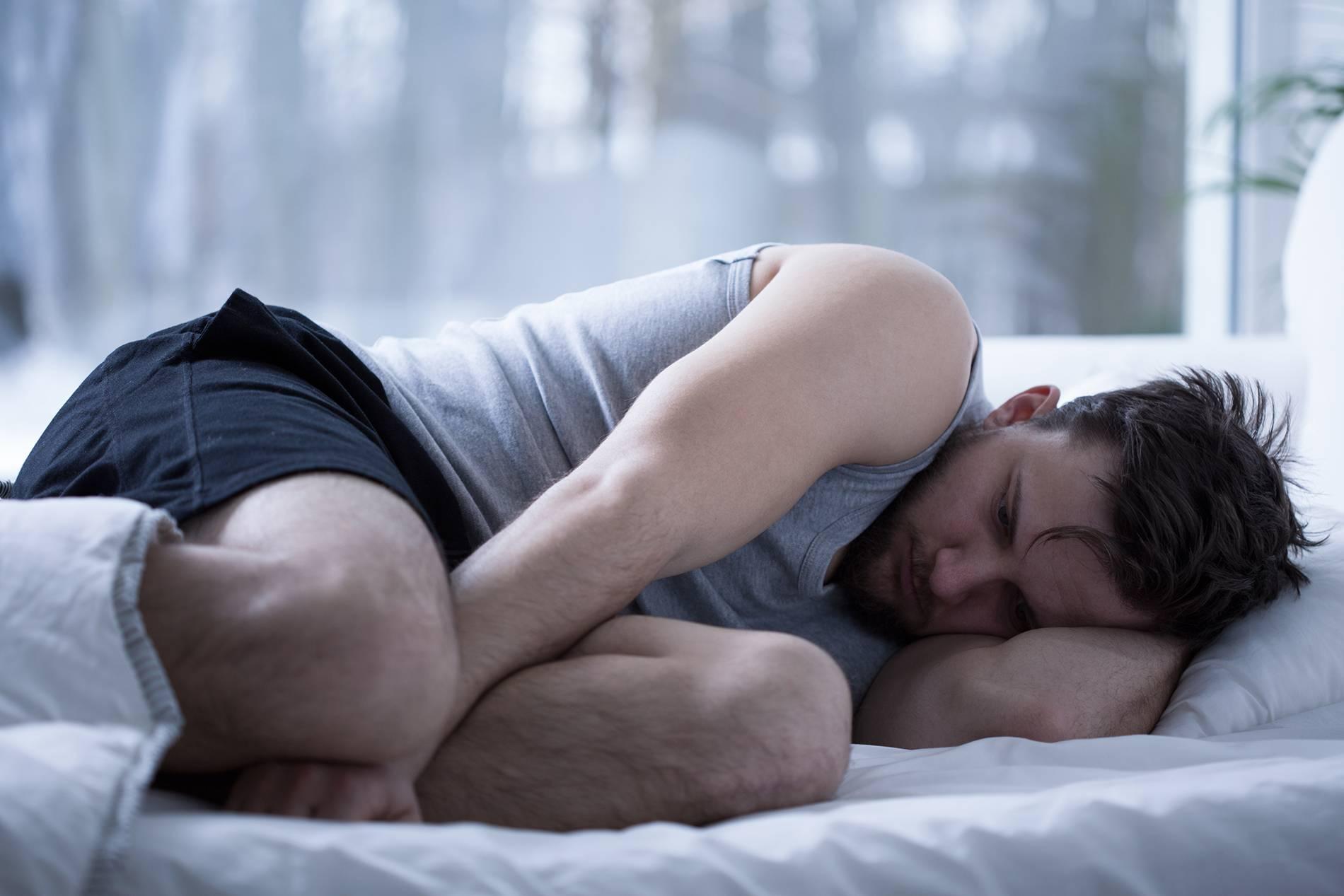 طرق علاج نقص هرمون الذكورة وافضل النصائح لزيادة الخصوبة لدي الرجال