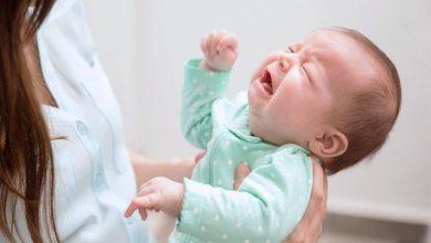 الصفراء عند الاطفال حديثى الولاده و طرق قياس نسبها