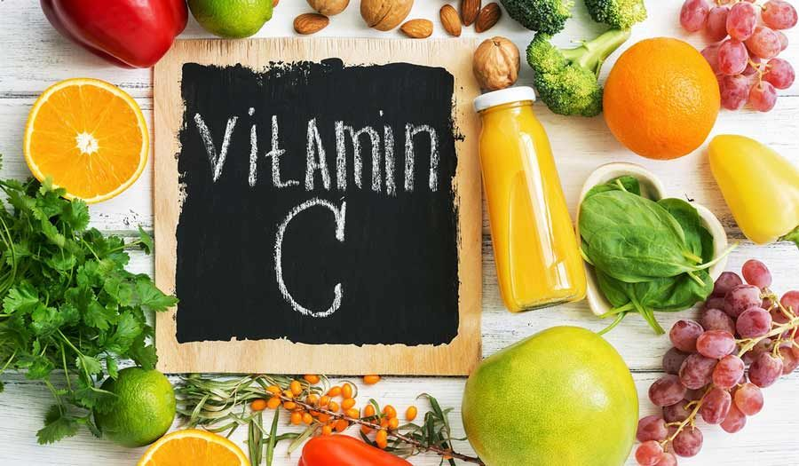 اسباب نقص فيتامين سي في الجسم وافضل النصائح لتعويض فيتامين سي بالجسم