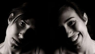 اضطراب ثنائى القطب من المشاكل النفسيه سنتعرف على افضل طرق لعلاجه