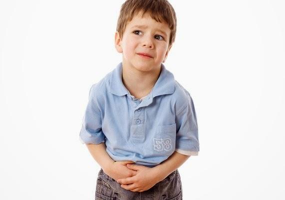 طرق علاج عسر الهضم عند الاطفال بافضل الاعشاب والادوية العلاجية