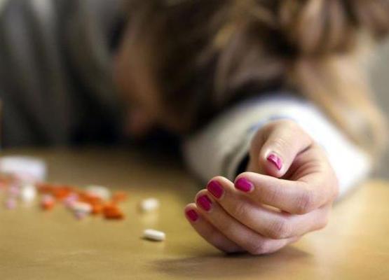 الانتحار و الافكار الانتحاريه واهم النصائح لتجنب التعرض لها