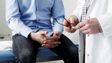 علاج سرطان البروستاتا واهم النصائح للوقايه من الاصابه به