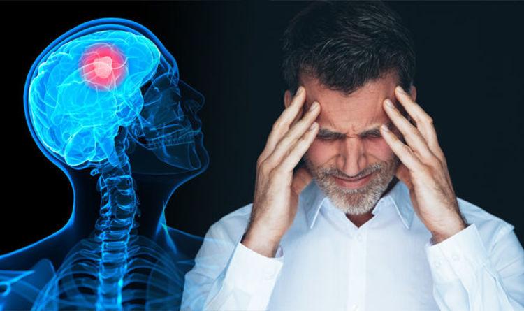 اعراض سرطان الدماغ وافضل طرق لعلاجه و الادويه الفعاله