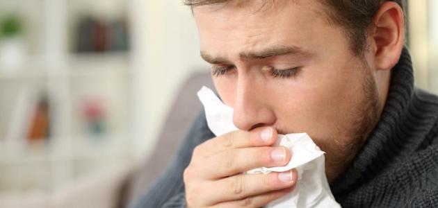 اسباب زياده اللعاب فى الفم و اهميته و فوائده فى الفم