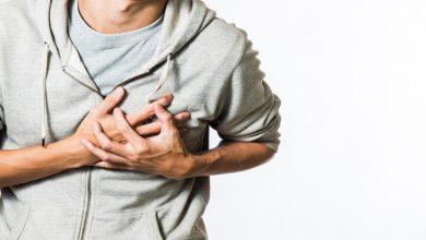 اعراض ارتخاء الصمام المترالى و الادويه التى تعالج روماتيزم القلب المتسبب فى ارتخاء الصمام