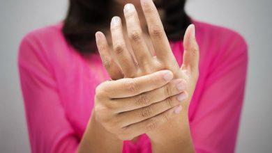علاج التهاب اوتار اليد والاسباب الشائعة لها ونصائح هامة لعلاجها