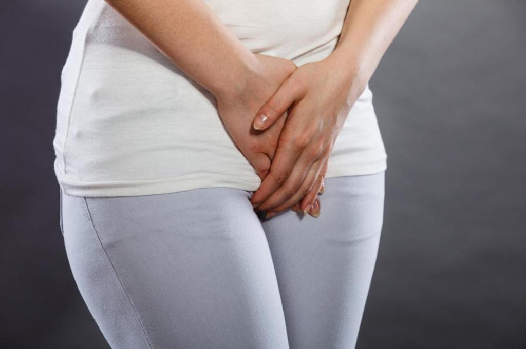 اسباب الغازات المهبلية عند المرأة وطرق التخلص منها ونصائح لتجنبها